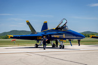 Blue Angels 2014-015