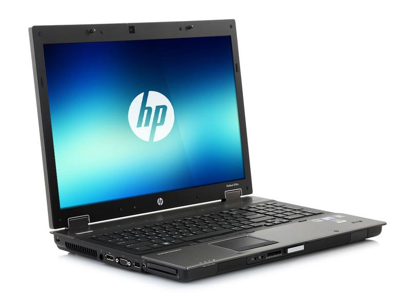 HP-Elitebook-8740W-Side