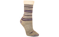 Carhartt Women's Arctic Wool Heavy Socks