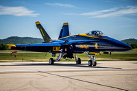 Blue Angels 2014-002