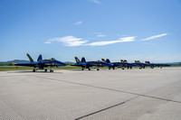 Blue Angels 2014-001