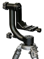 Wimberly WH-200 Gimbal Head