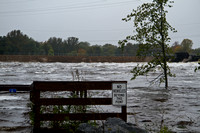 September Flood Waters 2010-011