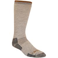 Carhartt Men's Arctic Wool Heavy Socks
