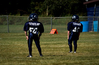 PeeWee Jr Blue [08-27-11]-006