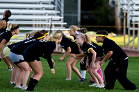 Nekoosa Powder Puff Football 2010-005