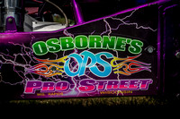 Pro Stock - Unlimited Class 2015-009