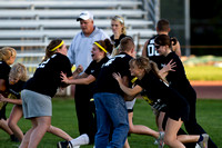 Nekoosa Powder Puff Football 2010-002