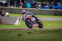 Road America Superbike Race 2016 - Vol II-194