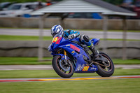 Road America Superbike Race 2016 - Vol II-179