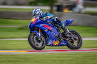 Road America Superbike Race 2016 - Vol II-180