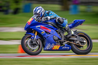 Road America Superbike Race 2016 - Vol II-182