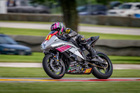 Road America Superbike Race 2016 - Vol II-196