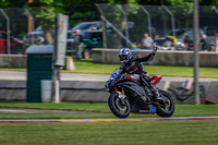 Road America Superbike Race 2016 - Vol II-193