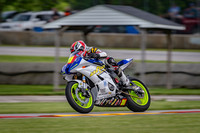 Road America Superbike Race 2016 - Vol II-185