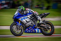 Road America Superbike Race 2016 - Vol II-177