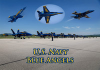 Blue Angels Master