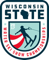 Wisconsin State Individuals Competition 2017