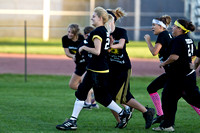 Nekoosa Powder Puff Football 2010-007