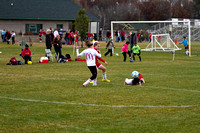 Rapids Kickers Tournament 2010-014