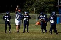PeeWee Jr Blue [08-27-11]-001