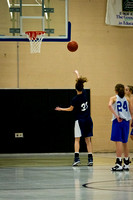 Nekoosa AMS Girls B-Ball 2011 (8th Grade)-009