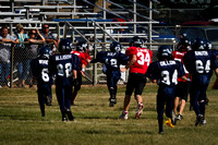 PeeWee Jr Blue [08-27-11]-007
