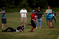 PeeWee Jr Blue [08-27-11]-004