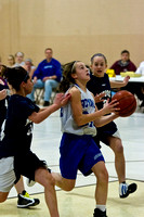 Nekoosa AMS Girls B-Ball 2011 (8th Grade)-011