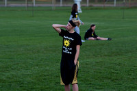 Nekoosa Powder Puff Football 2010-019