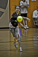 Dodge Ball (Special) 2011-009