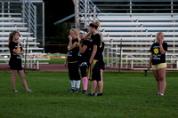 Nekoosa Powder Puff Football 2010-014