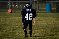 PeeWee Jr Blue [08-27-11]-005