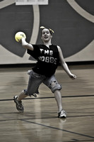 Dodge Ball (Special) 2011-010
