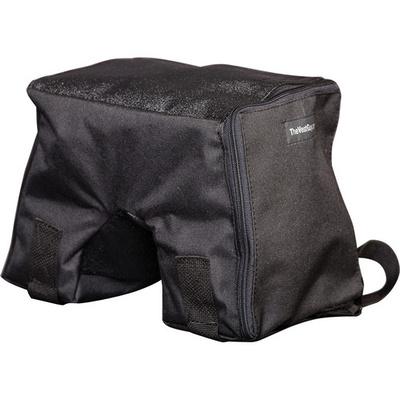 The Vest Guy - Bean Bag
