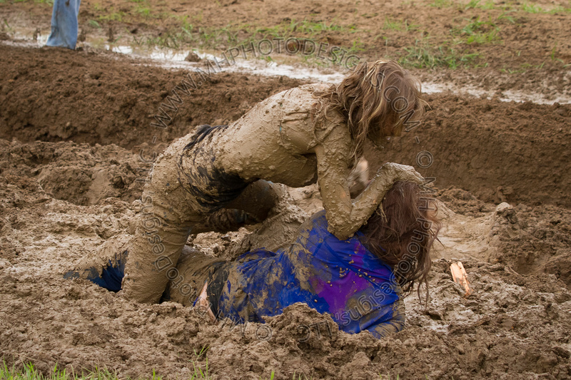 MH PhotoDesigns, LLC | Dash for Cash / Mud Wrestling The Selection Series In Order