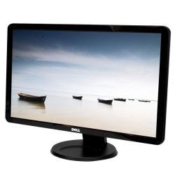 Dell-S2409-Monitor2