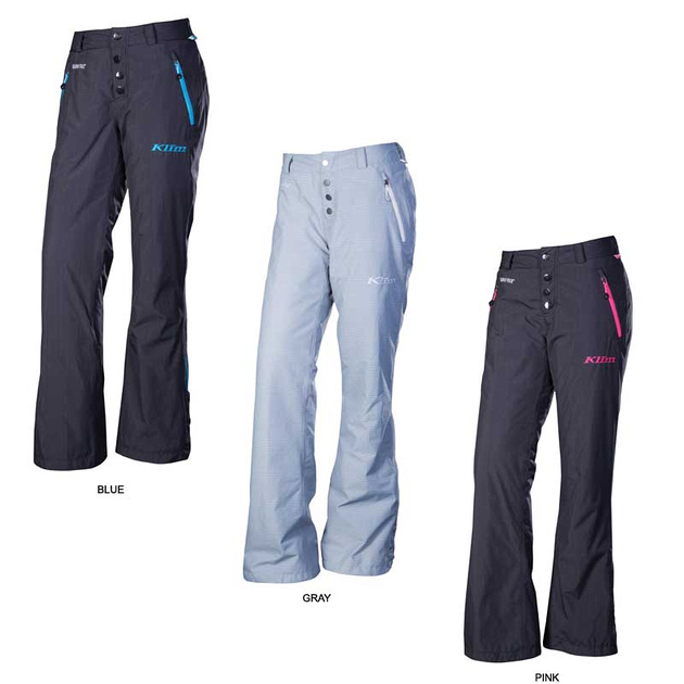 Klim Intrigue Pants