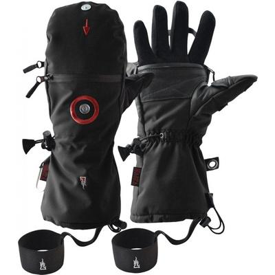 Heat 3 Gloves