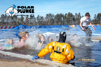 WR Polar Plunge 2018 (Students)-018