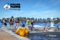 WR Polar Plunge 2018 (Students)-009