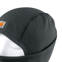 Carhartt Force Head Liner