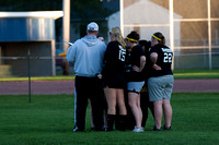 Nekoosa Powder Puff Football 2010-011