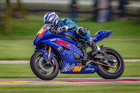 Road America Superbike Race 2016 - Vol II-181