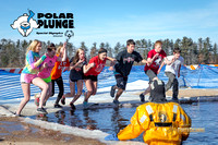 WR Polar Plunge 2018 (Students)-017
