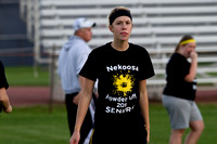Nekoosa Powder Puff Football 2010-010