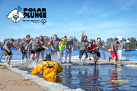 WR Polar Plunge 2018 (Students)-008