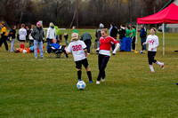 Rapids Kickers Tournament 2010-006