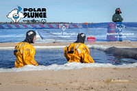 WR Polar Plunge 2018 (Students)-014