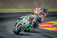 Road America - Superbike Race 2016 - Vol I